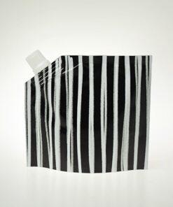 Бальзам для волос с таурином, мягкая упаковка