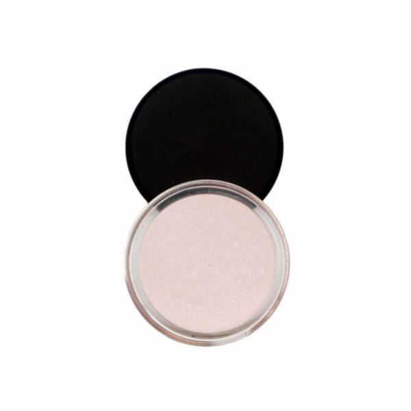 Минеральный хайлайтер - розовая коллекция