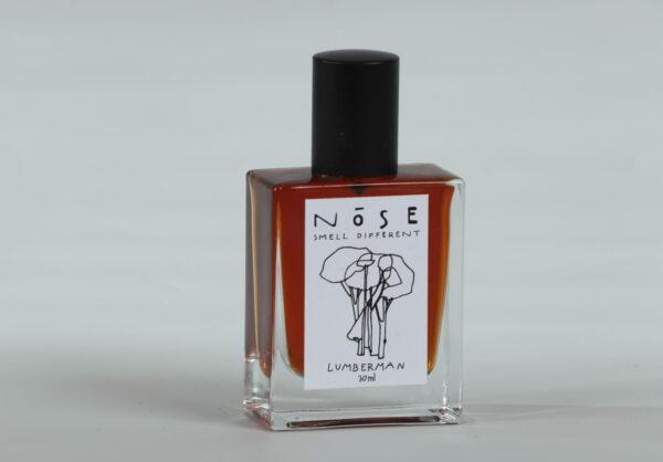 Lumberman парфюм, 30 мл