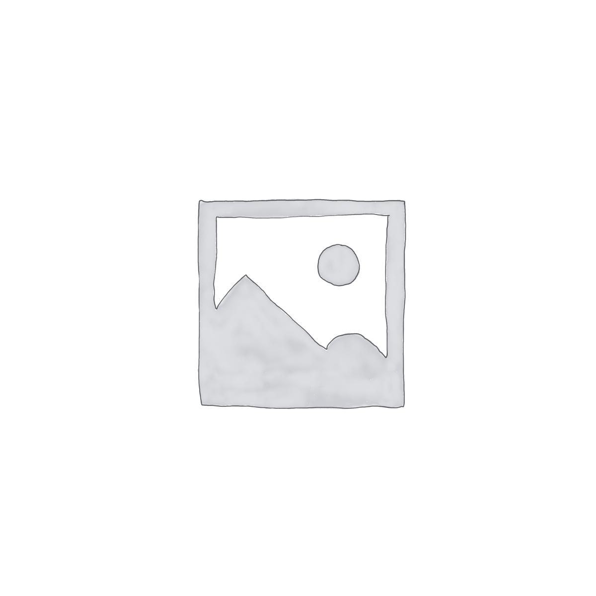 Прозрачные пудры